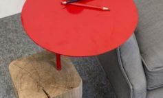 DUG - Design Umbro Ultima Generazione, in mostra a Corciano