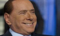 La scuderia Unicorno si offre per far scontare i servizi sociali a Silvio Berlusconi