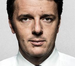 """Renzi invita ad indicare le scuole che necessitano di interventi edilizi, Corciano risponde con """"il Girasole"""""""