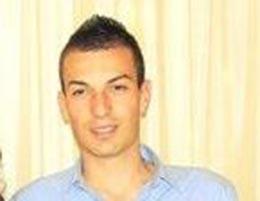 Il Mantignana punta su Cenerini per salvarsi dai play off