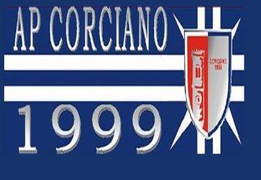 Uisp, il Corciano 1999 fredda il Foligno e accede alle fasi finali di Coppa Umbria