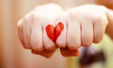 """Donazione degli organi, anche a Corciano una scelta in """"Comune"""""""