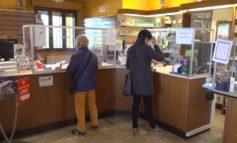 Farmacia di San Mariano, aggiudicazione definitiva ma c'è un ricorso pendente