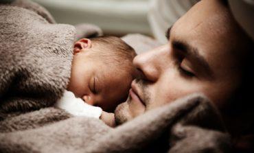 Voglia di essere papà, prorogata la campagna di screening gratuito