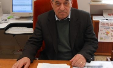 L'Istituto Bonfigli e il successo dell'offerta formativa