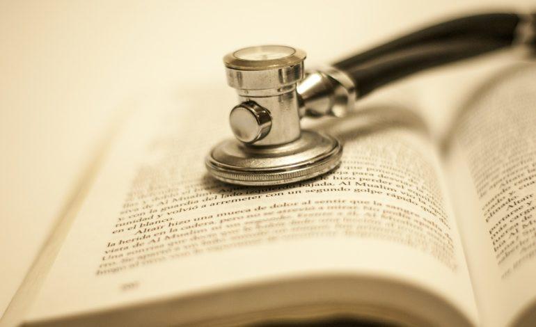 cittadinanzattiva salute tribunale per i diritti del malato cronaca ellera-chiugiana glocal