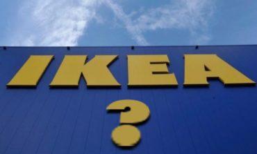 Ikea a Corciano, il precedente non andato a buon fine