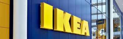 """Il Sindaco Betti ribadisce: """"Nessun contatto ufficiale con Ikea"""""""