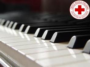Fondazione Cucinelli e Croce Rossa di Corciano unite per un concerto benefico