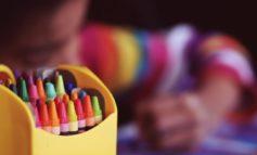 Aumento delle iscrizioni nelle scuole corcianesi, in vista anche un gemellaggio