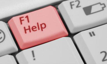 """Per aiutare i genitori e i ragazzi a prevenire il cyberbullismo arriva anche in Umbria """"Una Vita da Social"""""""