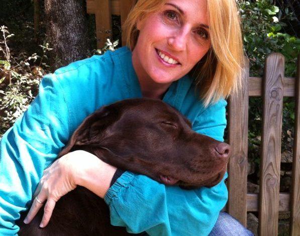 animali domestici Corciano marzia chiatante perugia veterinario veterinario a domicilio 4zampe cronaca