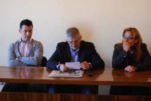 25 aprile festa di liberazione guerra resistenza corciano-centro eventiecultura glocal