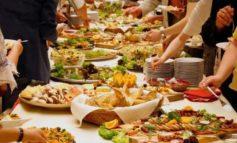 Malore dopo il pranzo di Pasquetta in un ristorante di Corciano, donna ricoverata