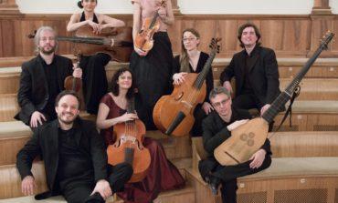 Domenica a Solomeo ingresso libero per il Concerto di Pasqua