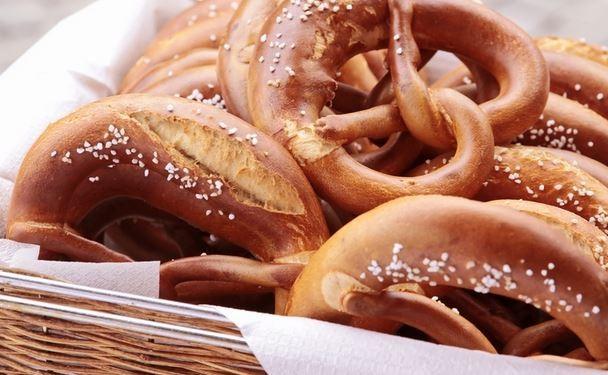 Corciano ospita le città gemelle, sabato 10 maggio degustazioni tedesche e francesi a San Mariano
