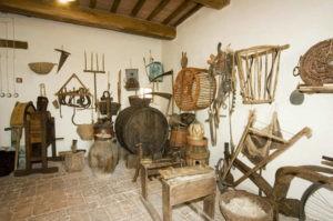 aperti musei pasqua corciano-centro eventiecultura