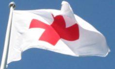 Corciano ospita il Campus Giovani della Croce Rossa Italiana