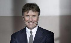 Brunello Cucinelli confermato Presidente del Teatro Stabile dell'Umbria