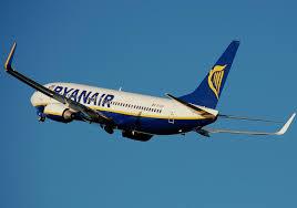 Riprende il volo Perugia-Bruxelles e fa il pieno di passeggeri