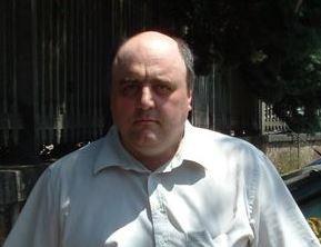 Scomparso Ivano Ricci Torricelli, la famiglia non perde le speranze