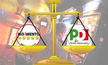 Mozioni su ludopatia, M5S e PD fra repliche e controrepliche: chi avrà l'ultima parola?