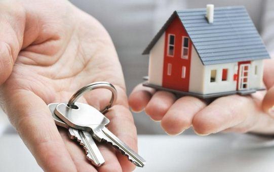 Mercato immobiliare, a Corciano prezzi da 800 a 1800 euro al metro quadro