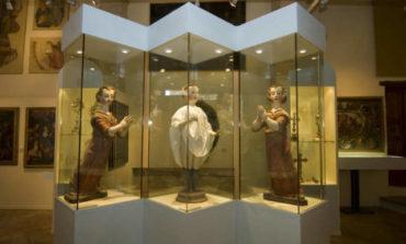 Musei aperti a Corciano nei giorni di Pasqua
