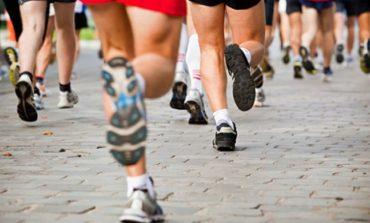Doping, il perugino Giuseppe Baldelli positivo durante la Mezza Maratona Corcianese