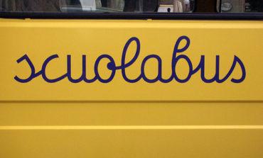 Aperte le iscrizioni per il trasporto scolastico