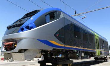 Ferrovie: Rfi cerca personale in provincia di Perugia