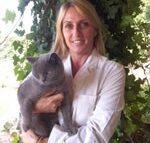 Veterinario a domicilio: la Dott.ssa Chiatante visita a Corciano e Perugia