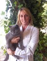 chiatante domicilio veterinario 4zampe capocavallo castelvieto corciano-centro ellera-chiugiana glocal mantignana migiana san-mariano solomeo