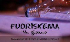 Un Giorno, il nuovo video dei Fuoriskema