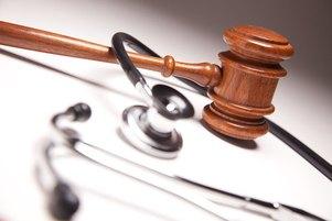Domani inaugurazione del Tribunale dei Diritti del Malato a Ellera