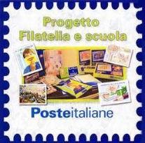 Filatelia e scuola: il progetto di Poste Italiane protagonista a Corciano