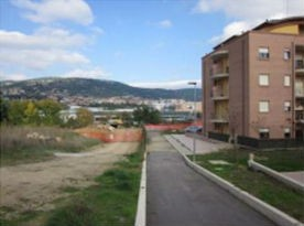Sovrappasso dei Tigli, a breve l'assegnazione dei lavori da oltre 550 mila euro