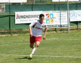Montemalbe Ellera da Serie A: Milan e Atalanta comprano Rilind Nivokazi e Redolf Ramilli