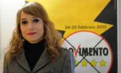 Movimento 5 Stelle: la politica dei grillini dal comune di Corciano all'Europa