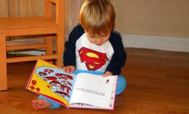 """Asili nido: Fp Cgil: """"Solo un bambino umbro su tre ha accesso"""""""