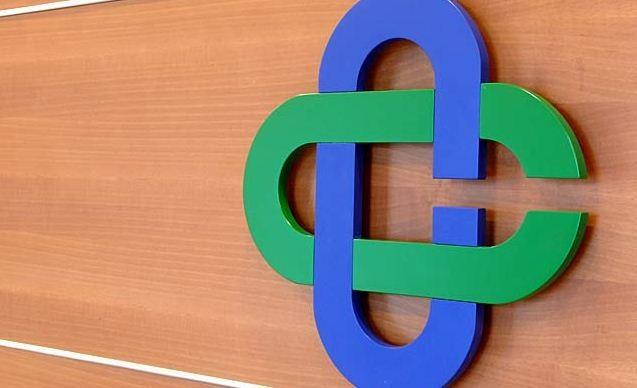 Banche, il Credito Cooperativo Umbro inaugura la sede a Terni