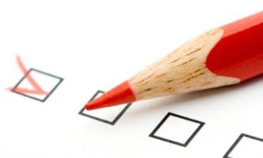 Elezioni Europee, a Corciano affluenza del 15,31%. Si vota fino alle 23