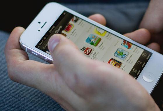iPhone rubato ritrovato in due ore dalla Polizia Municipale di Corciano