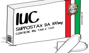 """M5S critico sulla IUC, Checcobelli: """"Voteremo contro in consiglio comunale"""""""