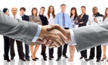 Il 3 giugno a Corciano è Job Day, prima tappa del progetto 'Borsa Lavoro'