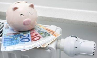 Consumi virtuosi, le strutture comunali risparmiano 70 mila euro in energia