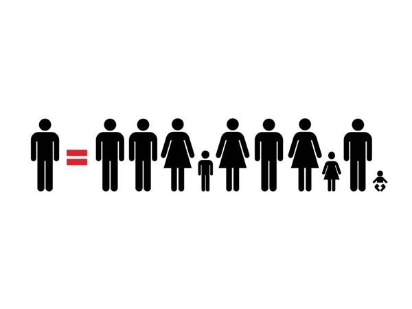 donatori organi corciano-centro glocal