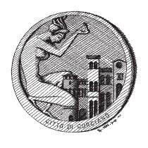poesia premio corciano-centro eventiecultura