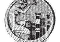 Premio Nazionale di Poesia Città di Corciano, come partecipare. Pubblicato il bando di gara