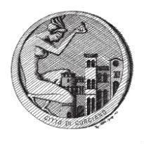 concorsi Premio Nazionale di Poesia Città di Corciano cronaca
